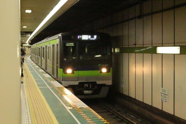 江戸川競艇場へのアクセス