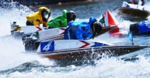 競艇予想サイト神ランキングBEST10【2021年3月最新版】