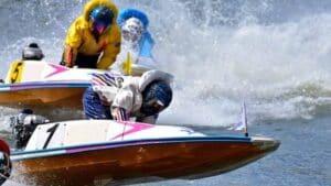 よく当たる競艇無料予想ランキングBEST5【2021年6月最新版】