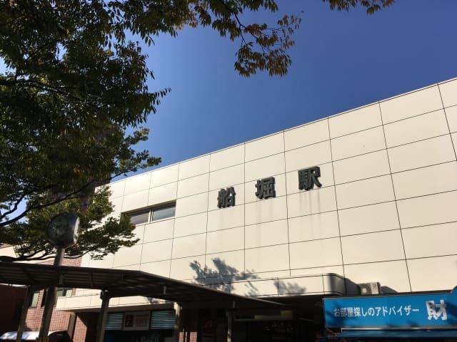 江戸川競艇場