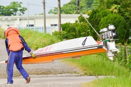 蒲郡 競艇 予想