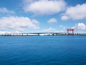 浜名湖の競艇場の特徴をとらえてレースを楽しもう!予想ポイントを解説!