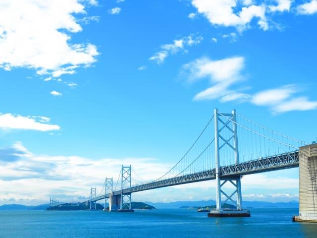 児島競艇場の特徴や傾向、予想に役立つポイントやお得な情報を紹介!