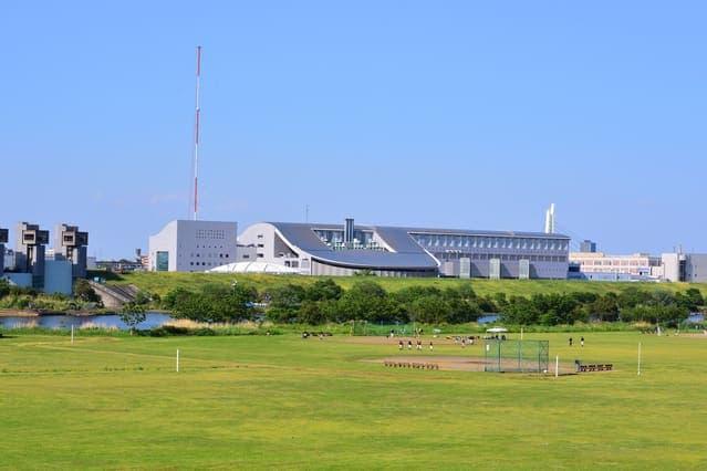 戸田競艇は家族でも楽しめる!押さえるべき予想ポイントと参考になるサイトも紹介!