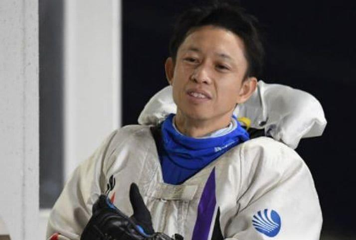 赤城雷神杯2021(桐生競艇G1)の群馬支部優勝候補①/毒島誠