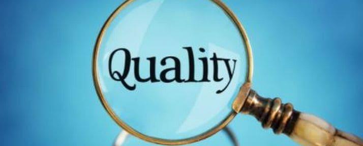 ②競艇予想サイトの品質を確かめるのは難しいから