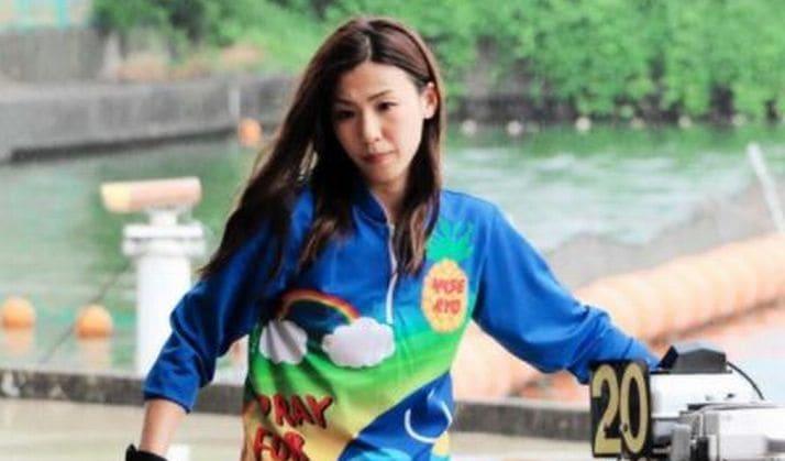 宮島プリンセスカップ2021(宮島競艇G3)の注目選手①/鎌倉涼(4456/大阪)