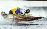 ボートレースオールスター2021(若松競艇SG)が行われるボートレース若松の特徴