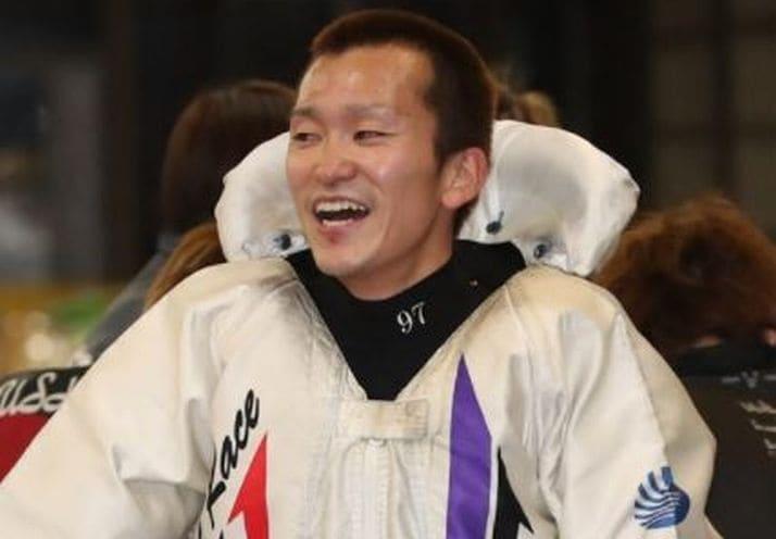 びわこ大賞2021(びわこ競艇G1)の優勝候補②/西山貴浩(4371/福岡)
