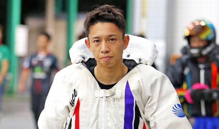ボートレースメモリアル2021(蒲郡競艇SG)の注目選手①/毒島誠(4238/群馬)