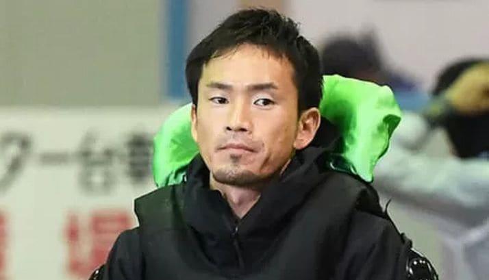 ボートレースメモリアル2021(蒲郡競艇SG)の注目選手③/馬場貴也(4262/滋賀)