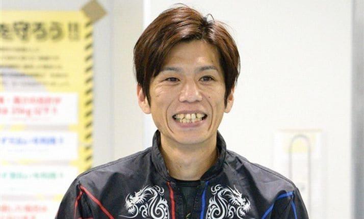 ボートレースメモリアル2021(蒲郡競艇SG)の注目選手④/田村隆信(4028/徳島)