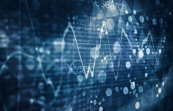 競艇ではデータをチェックしよう!予想の質が変わるデータの見方とは?