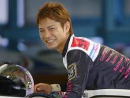 関東地区選手権2021(多摩川競艇G1)では濱野谷憲吾が10年ぶりの戴冠を狙える