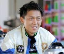 関東地区選手権2021(多摩川競艇G1)の桐生順平は最大の優勝候補