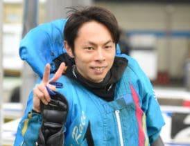 関東地区選手権2021(多摩川競艇G1)なればこそ長田頼宗の逆襲もあるか