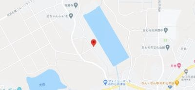 近畿地区選手権2021(三国競艇G1)のアクセス
