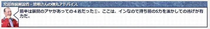 児島キングカップ2021(児島競艇G1)のまとめ