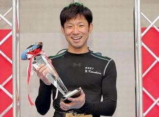 九州地区選手権2021(大村競艇G1)のドリーム戦で注目/桑原悠
