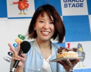 レディースオールスター2021(芦屋競艇G2)の注目は地元福岡の小野生奈