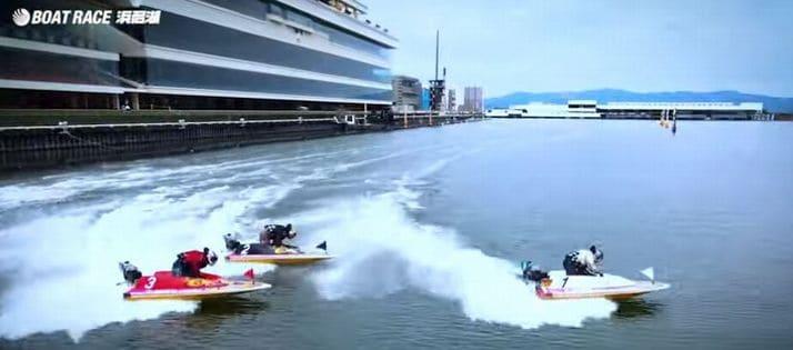 レディースチャンピオン2021(浜名湖競艇PG1)のまとめ