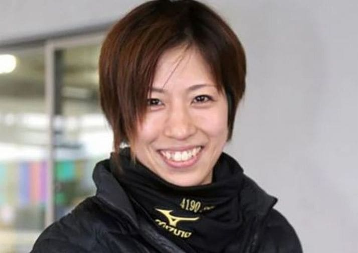 レディースチャンピオン2021(浜名湖競艇PG1)の優勝候補③/長嶋万記(4190/静岡)