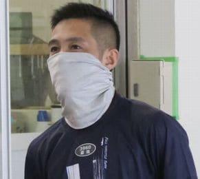 宮島ダイヤモンドカップ2021(宮島競艇G1)の菊地孝平は対抗格か