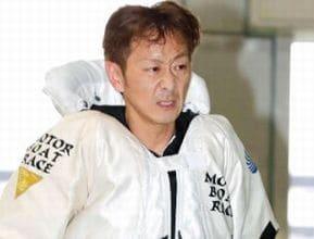 宮島ダイヤモンドカップ2021(宮島競艇G1)では寺田祥も要注目