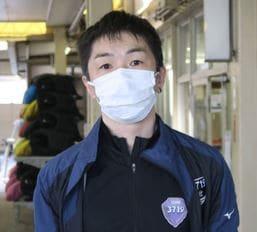 宮島ダイヤモンドカップ2021(宮島競艇G1)で辻栄蔵が地元勢の大将