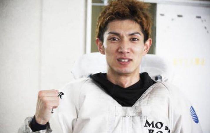 宮島チャンピオンカップ2021(宮島競艇G1)のすごい若手②/山田祐也