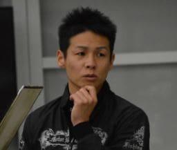モーターボート誕生祭2021(大村競艇G2)のスゴ腕A2選手/吉永則雄