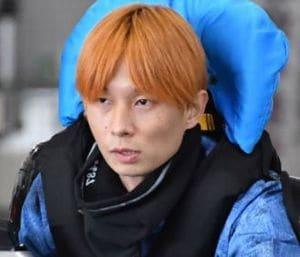 モーターボート誕生祭2021(大村競艇G2)のスゴ腕A2選手/中田元泰
