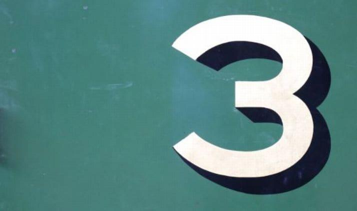 競艇で二連単予想をする際の3つのポイント