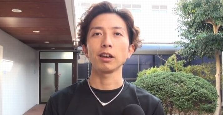オーシャンカップ2021(芦屋競艇SG)の万舟券で期待の選手/前田将太