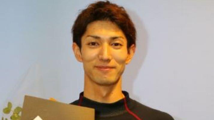 大渦大賞2021(鳴門競艇G1)の徳島支部注目選手①/山田祐也