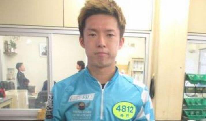 大渦大賞2021(鳴門競艇G1)の徳島支部注目選手④/西野雄貴