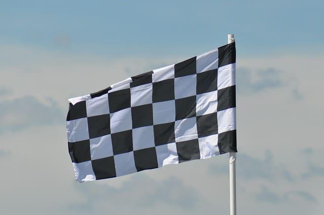 競艇の「SG」とはどんなレース?競艇におけるレースの格付けについて解説!