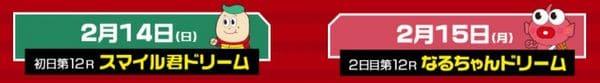 四国地区選手権2021(丸亀競艇G1)のドリーム戦に出場する12名の優勝候補