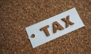 競艇の払戻金に税金はかかる?確定申告の仕方までを徹底解説