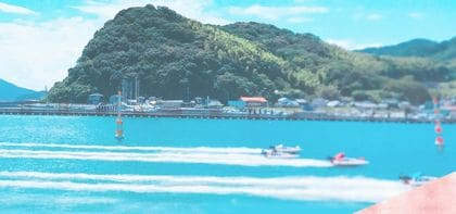 徳山クラウン争奪戦2021(徳山競艇G1)が行われるボートレース徳山の特徴