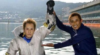 中国地区選手権2021(徳山競艇G1)はレジェンド今村豊の衣鉢を継ぐ戦い