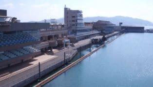 中国地区選手権2021(徳山競艇G1)の予想で注目は女子選手と「ヴィーナスバトル」
