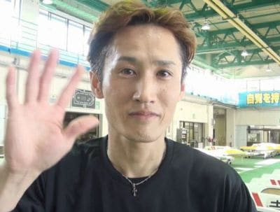 中国地区選手権2021(徳山競艇G1)の大本命は白井英治