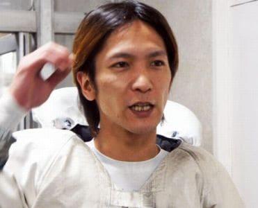 中国地区選手権2021(徳山競艇G1)の新勢力は海野康志郎