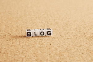 競艇予想にはブログを活用!予想情報を公開しているブログをご紹介