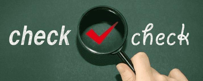 競艇予想サイトで有料情報を購入する前にチェックすべき3つのポイント